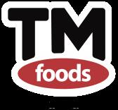 TM FOODS Austin